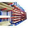庫存管材貨架,懸臂式貨架,伸臂貨架生產廠