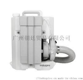 无线背负式电动喷雾器8L消杀器
