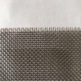 河北方形孔不锈钢筛网