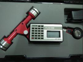 学校实验室测面积距离等专用电子求积仪KP-90N