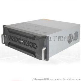 海康威视 DS-96128N-I24硬盘录像机