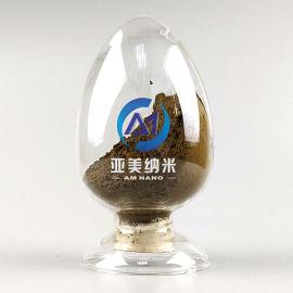 纳米氮化钛,40nm-TiN,超细氮化钛陶瓷材料
