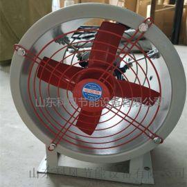 科风节能  T35轴流风机 380V  定制
