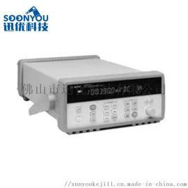 智能无纸温度记录仪,多路温度测试仪