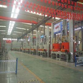 橡胶 化机设备哪里好 生产 化机厂家