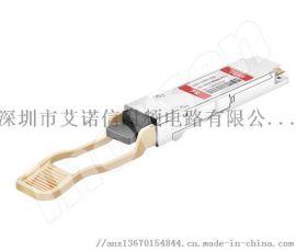 电路板批量,高精度PCB电路板