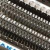 针式钢扣 不锈钢钢丝扣