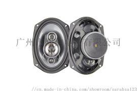 同轴喇叭,汽车扬声器,音响改装类工厂直销