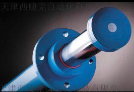 RFT轨道交通挡车器油压缓冲器HD4.0 HI系列
