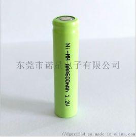 镍**AAAA电池 小型电子产品电池