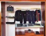 蘇州服裝展示櫃定製工廠 木製展櫃 品牌展櫃專櫃定製