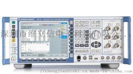 租售R&Scmw500手机综测仪4G测试仪