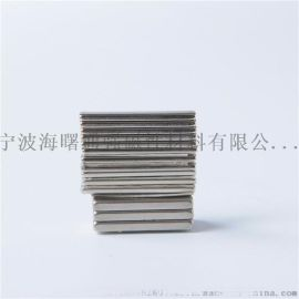 发动机磁铁,高性能钕铁硼磁铁