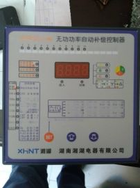 湘湖牌MFM10微小型热式气体质量流量计商情