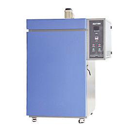 立式鼓风干燥箱高温试验箱 不锈钢高温烘箱