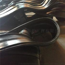 注浆管型膨胀止水条 腻子型缓膨 遇水膨胀型止水条
