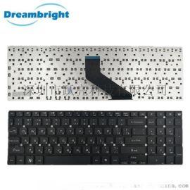 笔记本键盘AC 5830 RU