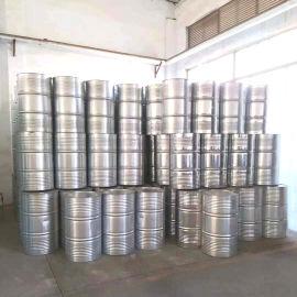 现货供三氯乙烯 国标高含量三氯乙烯厂家直销