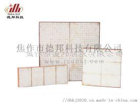 炒耐磨各式衬板橡胶陶瓷衬板生产厂家