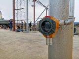 固定式一氧化碳检测仪十大品牌