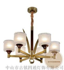 燈飾篩選這幾個方面切勿忽視-銅木源燈飾加盟
