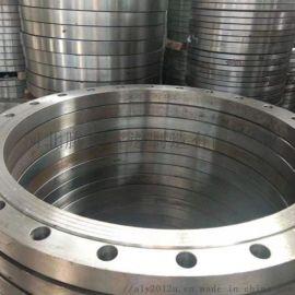 异径法兰碳钢法兰片厂家 DN15-2200 现货供应