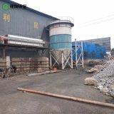 重庆石材厂泥浆锯泥压榨脱水过滤成清水和泥饼