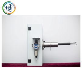 挥发性有机物(VOC)烟气在线监测系统(联网)