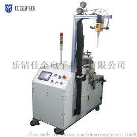 全自动ab双液环氧树脂灌胶机 乐清仕金灌胶机