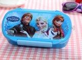兒童午餐盒