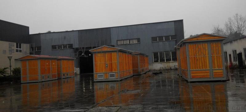四川宜賓生產電錶箱、動力櫃、不鏽鋼配電箱、入戶箱