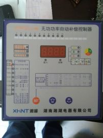 湘湖牌ACXS-96XF/M1频率表实物图片