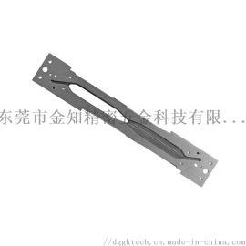 非标精密零件机加工来图定制铝材cnc精密数控加工件
