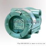 横河温度变送器 YTA110