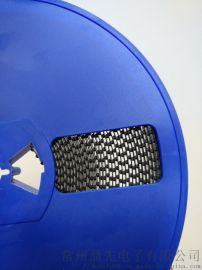 瞬变二极管及ESD保护器件过压保护