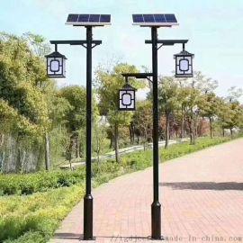 河北庭院灯 太阳能庭院灯