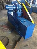 刮板输送机 埋刮板输送机 来图定制 碳钢焊接
