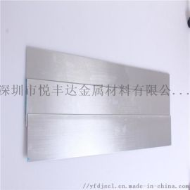 现货TC4钛合金板 **TC4钛卷 表面光亮TC4钛板
