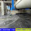 防潮膜克孜勒苏,地坪防潮层0.5mm聚乙烯膜