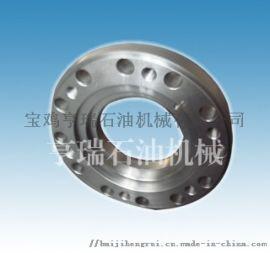 泥浆泵配件=耐磨盘,宝石泵/兰石泵耐磨盘