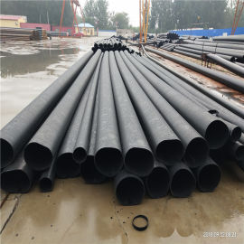 台州 鑫龙日升 钢套钢蒸汽保温钢管DN50/57预制聚氨酯发泡管