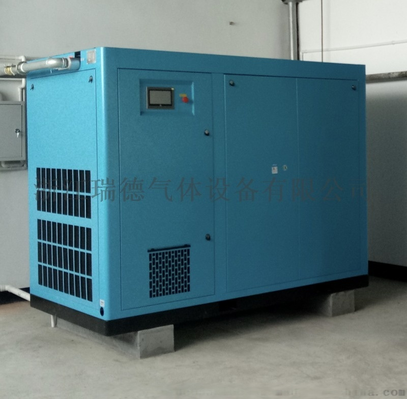 制氧机专用空气压缩机