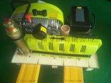 道雄高压呼吸空气压缩机 DS100-W