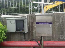在线恶臭气体检测仪LBT-F1型