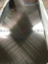 专业厂家定制彩色不锈钢板 不锈钢镀铜板 墙面装饰板