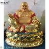 弥勒佛佛像 天王殿大肚弥勒佛像 老佛爷佛像