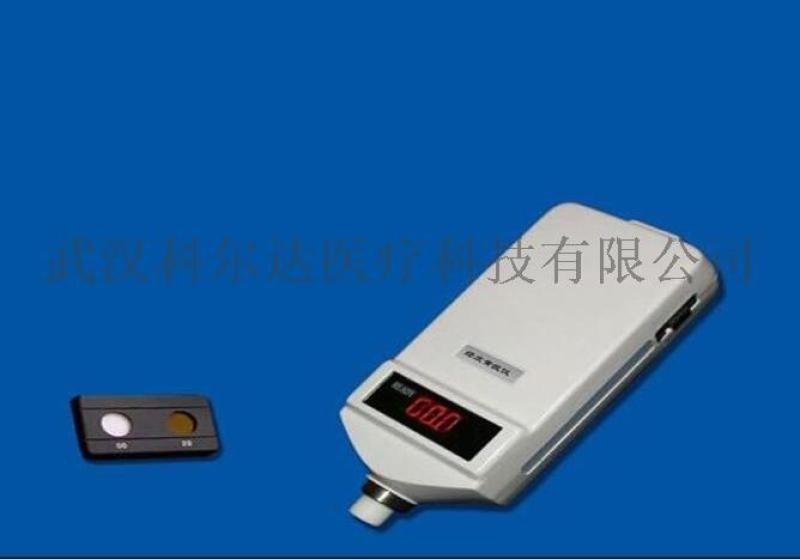 JH-2經皮黃疸檢測儀,**黃疸檢查儀