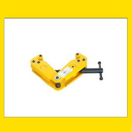 SBN型世霸横梁夹具,适用于各种工厂