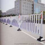 市政护栏城市交通道路护栏定制