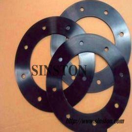 非金属平垫片氟橡胶垫片